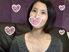 今日のエロ力 : 【無】【個人撮影】麻里さん 29歳 妊娠6か月でムラムラしすぎて他人棒で解消!しかも中出し!
