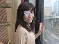 今日のエロ力 : 【無】【個人撮影】結婚17年目、千鶴さん49歳 絶賛ダブル不倫中妻に大量中出し!