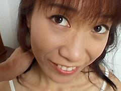 となりのおくさま : 【無修正】杉村礼子 出会い系好きアバズレ三十路妻 第二話