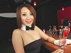 となりのおくさま : 【無修正】白石優 狙われた美人バーテンダー 第2話