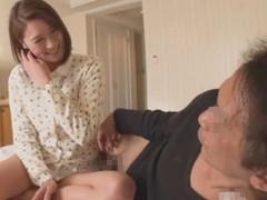えろある! : 【無】清楚で綺麗な美人妻が欲求不満解消のためにデリヘルに在籍して中出し本番SEXに溺れてる実情www