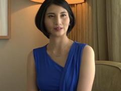 えろろぐ : 【動画】元CAの35歳ハイクラスな美熟女!未編修でマンコ丸見えセックス映像が流出!
