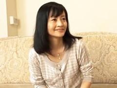 ダイスキ!人妻熟女動画:還暦妻が若さを維持するために出張ホストを呼んでハメ狂う! 吹雪しおり 澄川凌子