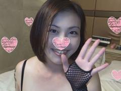 今日のエロ力 : 【無】【個人撮影】玲子・31歳 玲子さん再び 連続妊娠で8ヶ月の妊婦中出しH!