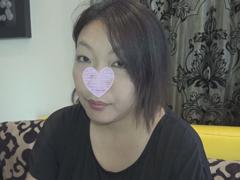 今日のエロ力 : 【無】【個人撮影】ひろみ41歳 豊満熟女にバックで中出し!