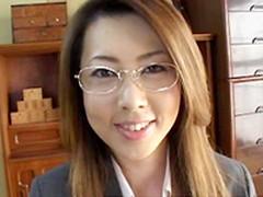 オバタリアン倶楽部 : 【無修正】巨乳保険外交員風間ゆみの誘惑 風間ゆみ