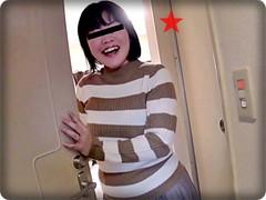 無料AVちゃんねる : 【無・素人】旦那の留守に巨乳妻宅に上がり込み抱き心地満点マムコに生中出しハメ撮り♪