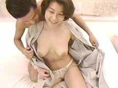 となりのおくさま : 【無修正】巨乳三十路テレクラからホテトル嬢 和美