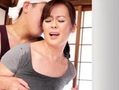 ダイスキ!人妻熟女動画 : 母●●姦が止まらない!母と息子のイケナイ関係オムニバス 生稲さゆり 栗野葉子 他