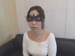 今日のエロ力 : 【無】【個人撮影】現役Jリーガーの美乳妻 黒いストッキングで生中出し