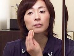 ダイスキ!人妻熟女動画 : 犯されました、と自作自演して元不倫相手と和姦セックスする四十路妻 矢部寿恵