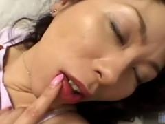 えろある! : «動画»熟練した口淫で不倫相手に尽くした熟女妻が他人棒の感触を膣内で味わっている!!