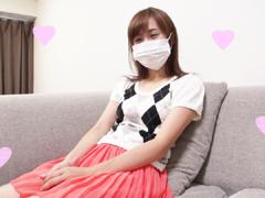 今日のエロ力 : 【無】【個人撮影】若妻なおみちゃん 27歳 感度抜群スレンダーボディの若妻とハメ撮り