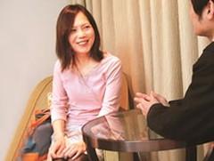 ダイスキ!人妻熟女動画 : 【熟女ナンパ】大阪鶴橋出身のおばさんをナンパ!褒めちぎって生中出しセックスに成功!