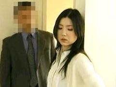 えろある! : 黒田ユリ(ヘンリー塚本)夫の弟に欲求不満を見破られ体を許した兄嫁