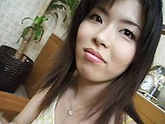 オバタリアン倶楽部 : 【無修正】旦那も好きだけど気持ちいいセックスはもっと好き 色白なゆい