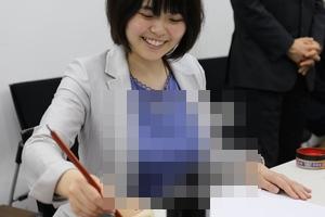 【エロ画像】加藤桃子(女流棋士)が超爆乳おっぱいの持ち主な件wwwww