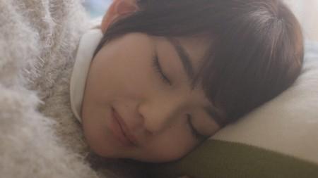 山田杏奈の画像030