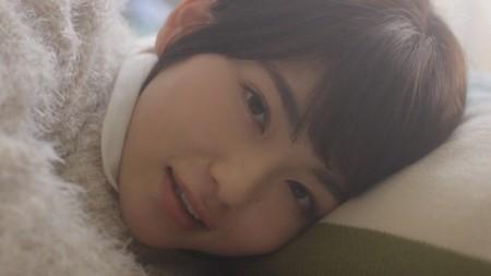 山田杏奈の画像031