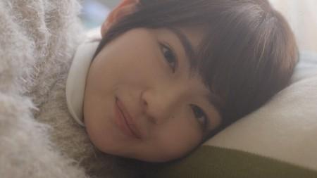 山田杏奈の画像032