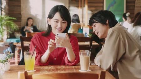 山田杏奈の画像040