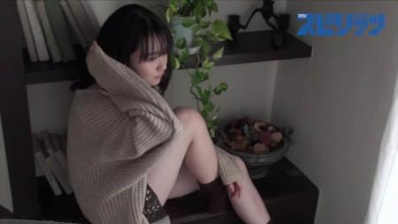 山田杏奈の画像044