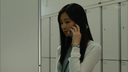 北川景子の画像001