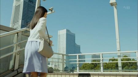 北川景子の画像002