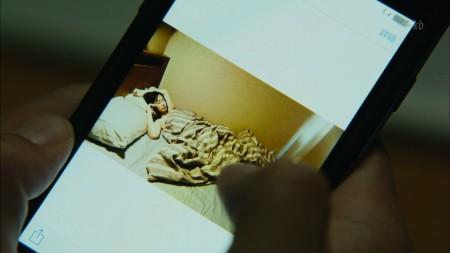 北川景子の画像006