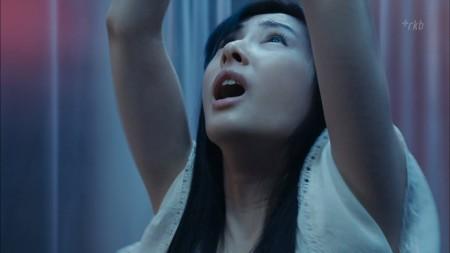 北川景子の画像017