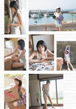 武田玲奈の画像030