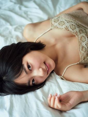 武田玲奈の画像041