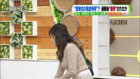 江藤愛アナの画像032
