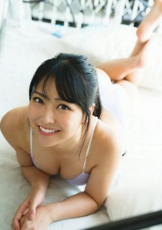 白間美瑠の画像028