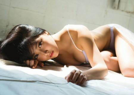 白間美瑠の画像029