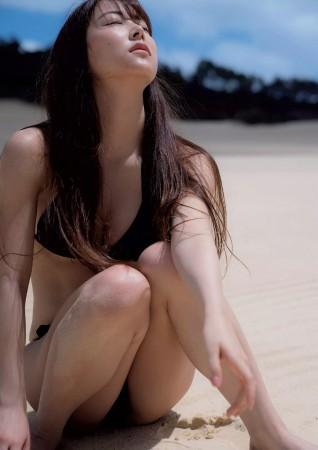 白間美瑠の画像035