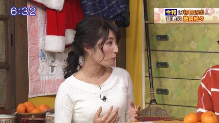 久保井朝美の画像002