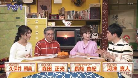 久保井朝美の画像007