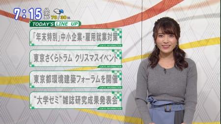 久保井朝美の画像010