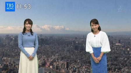 久保井朝美の画像023