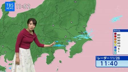 久保井朝美の画像026