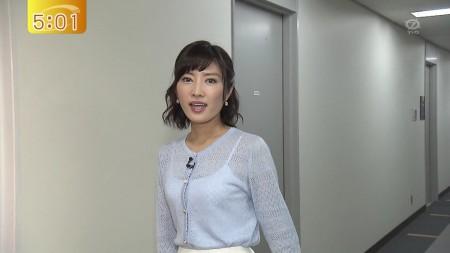 久保井朝美の画像053