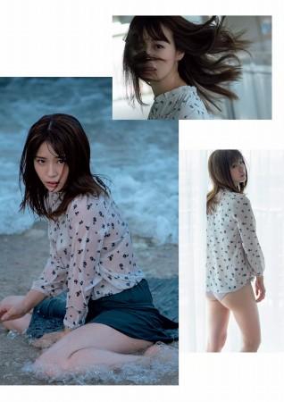 井口綾子の画像014