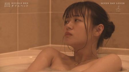 井口綾子の画像036