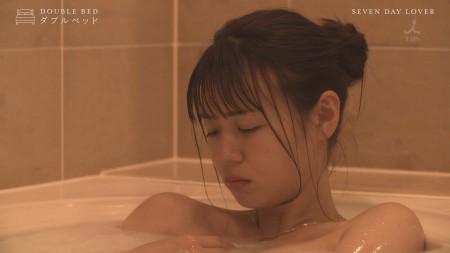 井口綾子の画像037