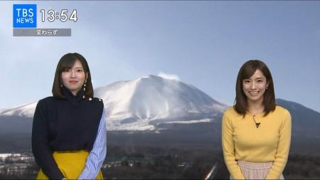 田村真子アナの画像011