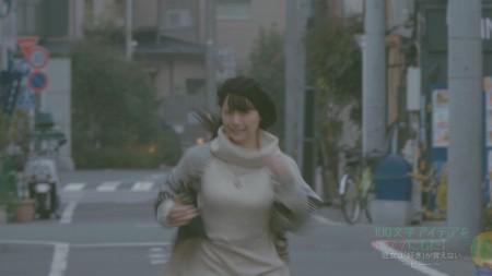 浅川梨奈の画像042