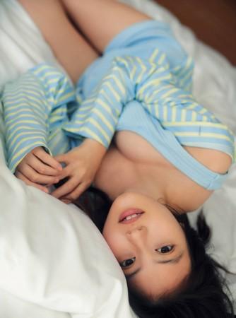 今田美桜の画像002