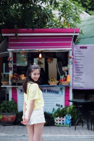 今田美桜の画像006