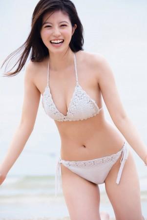 今田美桜の画像032